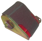Air Filter for GY6 150cc Engine