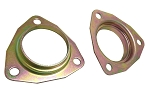 Bearing Retainer For Yerf-Dog CUVs (Set of 2)