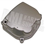 Cylinder Head Cover with Gasket for GY6 150cc Engine