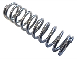 Mini Bike Spring / Chopper Spring 1-1/2