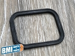 Gasket, Rocker Cover For Big Twins & Sportster (1984+)