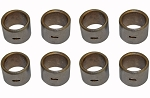 Bi-Metal Rocker Arm Bushing for Harley-Davidson