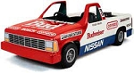 2001 Manco PowerSports Pick -Up Truck-DISCONTINUED