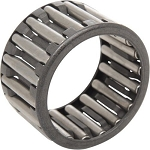Caged Needle Pinion Shaft Bearing for Harley-Davidson Sportster (1987+)