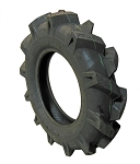 4.00-10 Tractor Tire