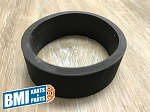 Intake Manifold Seal For Harley-Davidson Sportsters (1978+)