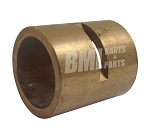 Bronze Wrist Pin Bushing for Harley-Davidson VL Models (1930-36)