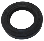 Rotary Shaft Oil Seal (29 x 50 x 10)