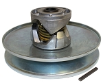 Comet 770 Driven Pulley, 1