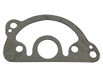 Starter Motor Gasket for Harley-Davidson Big Twins with Belt Primary Drive (1980 and later)