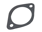 Shift Shaft Cover Gasket for Harley-Davidson