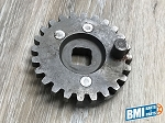 Kick Start Crank Gear For Harley-Davidson Big Twins (1941+)