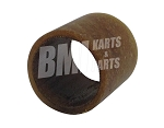 Fiberglass Bushing / Spacer - 5/8
