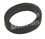 Shifter Fork Shaft Oil Seal For Harley-Davidson 4 Speed Big Twins (1936+)
