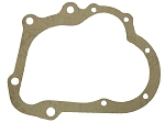 Gasket Transmission Side Cover For Harley-Davidson 45s