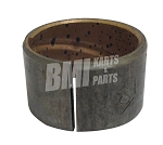 Low Gear Bushing for Harley-Davidson Sportsters (1957+)