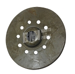 Clutch Releasing Disc For Harley-Davidson 45, WL Servi Car (1941+)