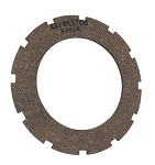 Raybestos Clutch Friction Disc