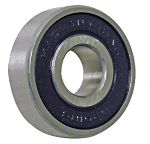 High Speed Wheel Bearing (12 x 32 x 10)