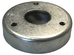 Drum For Internal Expanding Brake Assembly - Drum Only