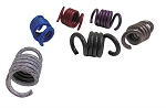 Noram Clutch Springs (Mini Cup, Star, Enforcer, or 1600)