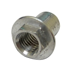 Bully Clutch Spring Adjuster Nut (4 Spring)