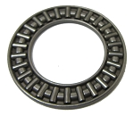 Bully Clutch Thrust Bearing