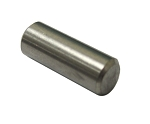 Bully Clutch Lever Dowel Pin (4 or 6 Spring)