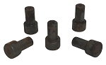 Dowel Pin Set (5) for Harley-Davidson 45, Big Twin (1937-72)