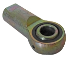 3/8-24 Female Tie Rod End