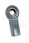 7/16-20 Female Tie Rod End