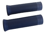 Pair of Blue Indian Motorcycle Hand Grips