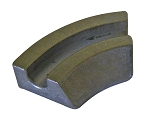 Wedge Shoe (62g) for Max-Torque Clutch