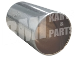 Lower Fork Slider Bushing For Harley-Davidson Big Twins (1949 - 77)