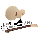 LJ-10 Student Electric Guitar Kit