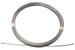 50 Ft. Universal Brake Cable