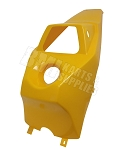 Front Fender for Yerf Dog ATV Series  (23000, 24000, W2200)