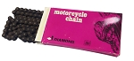 Diamond Motorcycle Chain - #530 104 Link