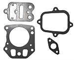 Gasket Set for Briggs Animal Engine