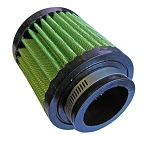 Green Air Filter for Briggs World Formula Engine