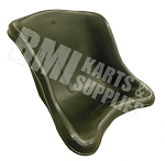 --Out of Stock-- G-Man Super Racing Seat - Jumbo