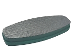 MCP Green Mini Lite Brake Pad for Aluminum Disc