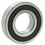 High Speed Wheel Bearing (7/8
