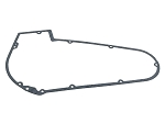 Gasket, Front Chain Housing For Harley-Davidson 4 Speed Big Twins (1981+)