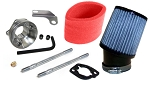 Air Filter Kit for Predator 212cc