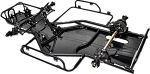 2018 Ultramax Rival Racing Chassis (Standard Package)