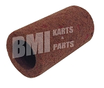 AMF In Tank Oil Filter Element