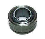 Uniball Bearing for Steering Column Lower (Metric)