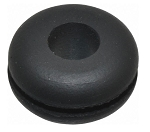 Rubber Grommet for Aluminum Fuel Tank