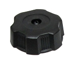 Gas Cap for Plastic Fuel 2 Quart Tank